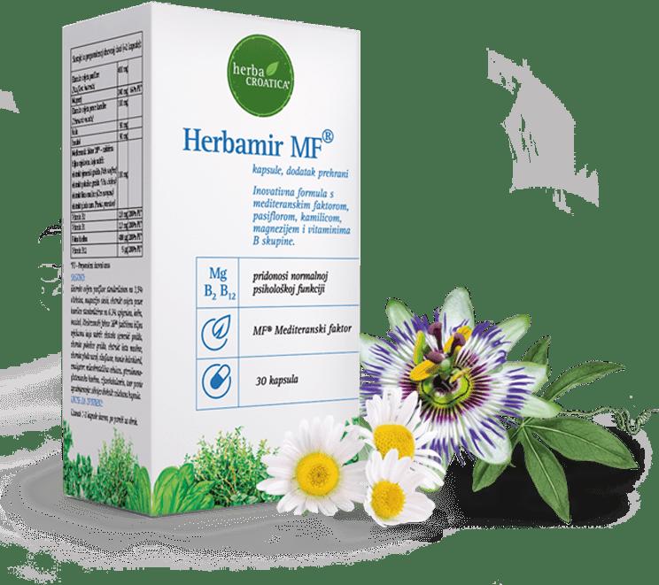 Herbamir